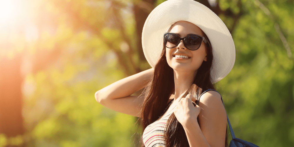 10 Ways to Protect Your Eyes This Summer